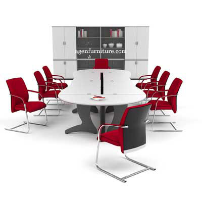 High Point Office Furniture Indonesia - Home Office Furniture